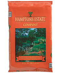 Hamptons Estate® Compost