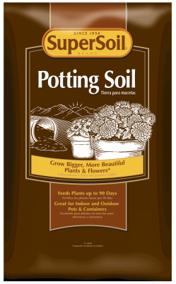 Supersoil® Potting Soil