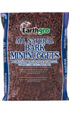 Earthgro® All-Natural Mini-Nuggets