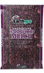 Earthgro® Decorative Hardwood Mulch
