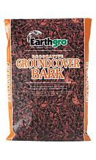 Earthgro® Decorative Groundcover Bark