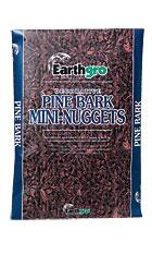 Earthgro® Decorative Pine Bark Mini-Nuggets