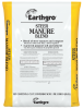 Earthgro-Steer-Manure-Blend-std.jpg