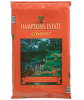 hamptons estate compost