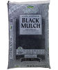long island compost black mulch