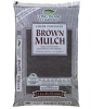 long island compost brown mulch