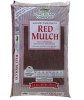 long island compost red mulch