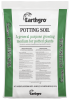 Earthgro-Potting-Soil-std.jpg